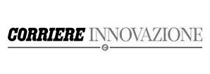 Ecobnb su Corriere Innovazione