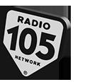 Radio_105