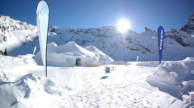 igloo-village-davos-suisse