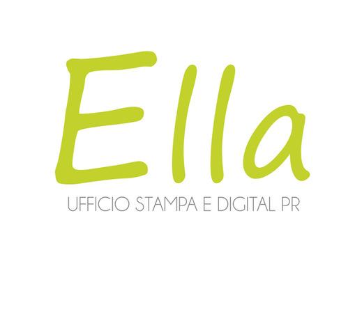 Ella - Ecobnb partner