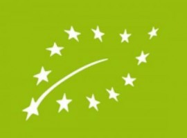 labels écologiques