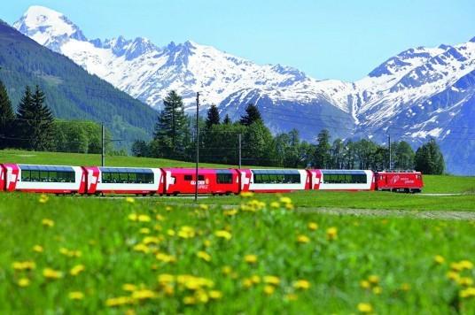 transports publics verts