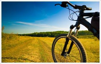 service location vélo