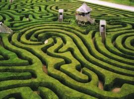 visiter-des-labyrinthes