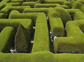 vacances-écologiques-en-France
