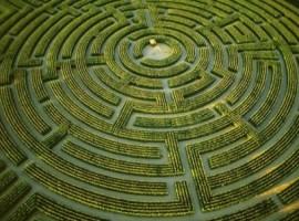 labyrinthe-en-france