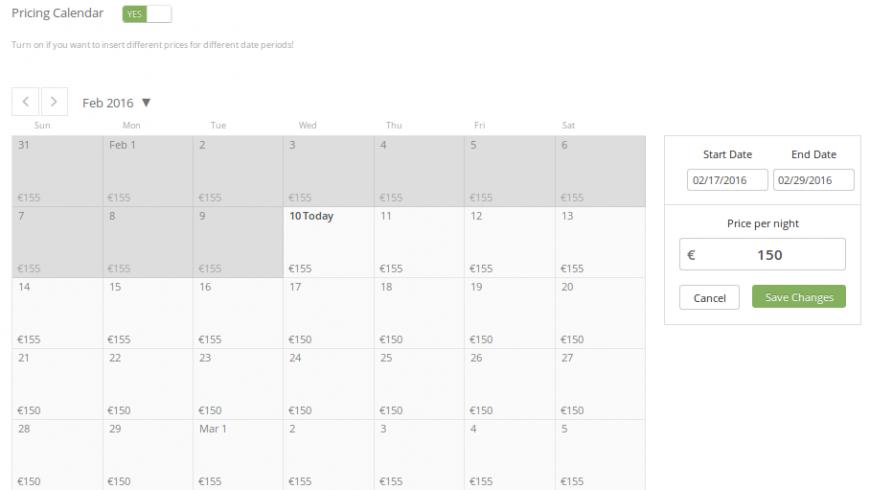 calendrier-prix