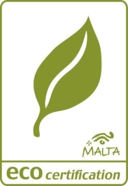 Eco-Certification