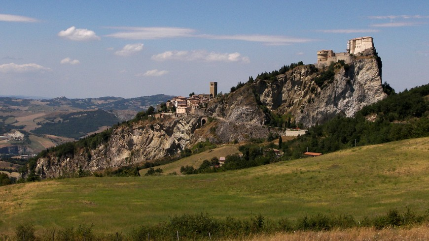 San-Leo-Marche-aldoaldoz-870x490