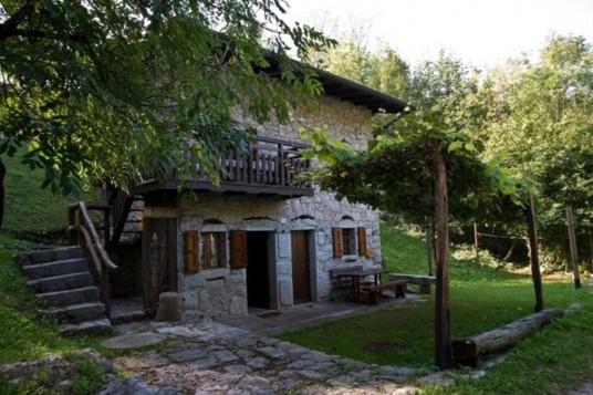 casa-vigilant-monte-Prat-536x357
