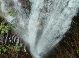 cascata-di-riva-270x200