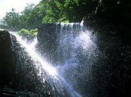 cascate-Dardagna-270x200