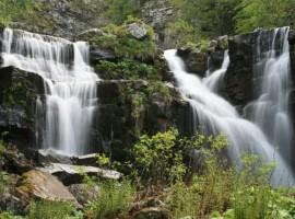 cascate-Dardagna1-270x200