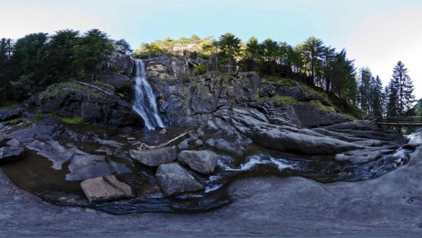 cascate-del-barbiano-870x490