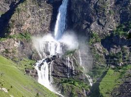 cascate-del-serio-270x200