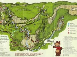 mappa-cascate-del-Molina-270x200