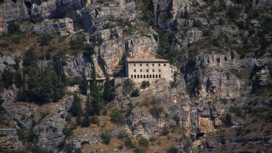 S-Onofrio-al-Morrone-870x490