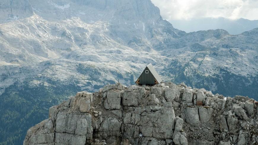 Camping-Luca-Vuerich-870x490
