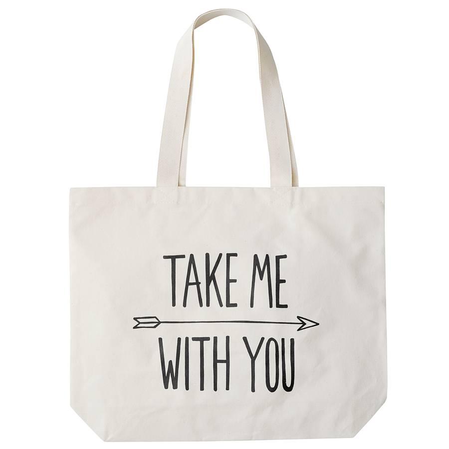 original_take-me-with-you-big-canvas-bag