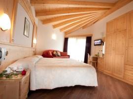 eco-friendly chambre