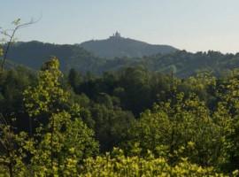 Piemont-glamping-yurta1