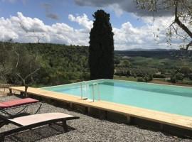 Toscane-glamping-chic