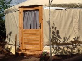 Toscane-glamping-yurta