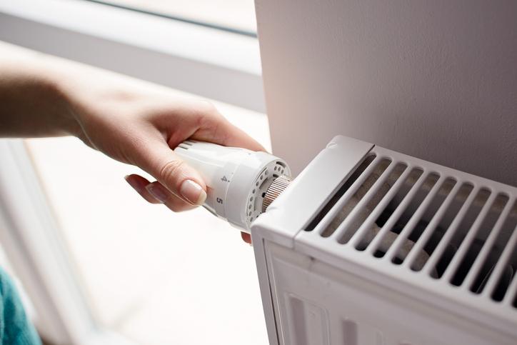 Optimiser le chauffage