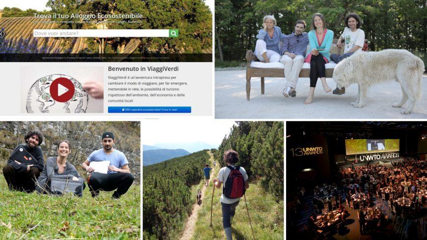 histoire Ecobnb