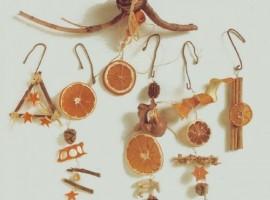 décorations