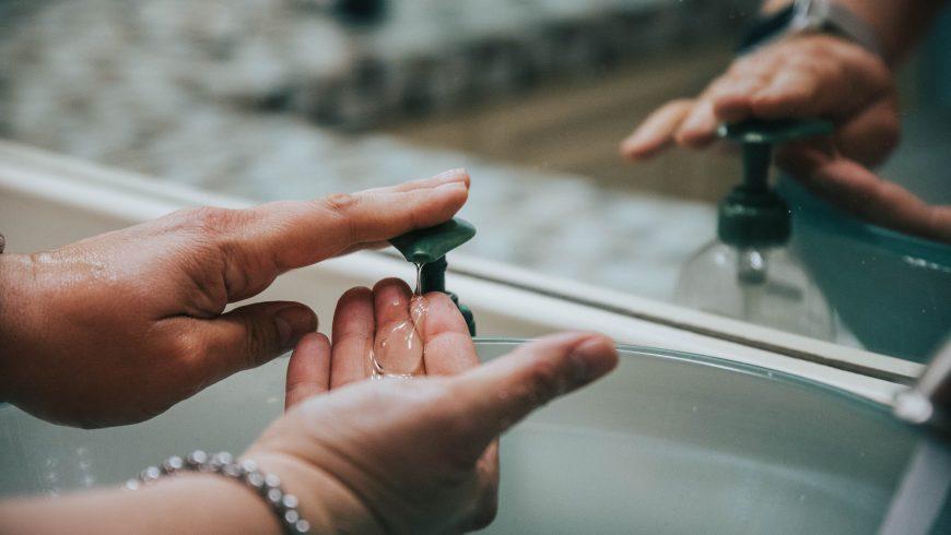 séjour en sécurité sur ecobnb mesures d'hygiène
