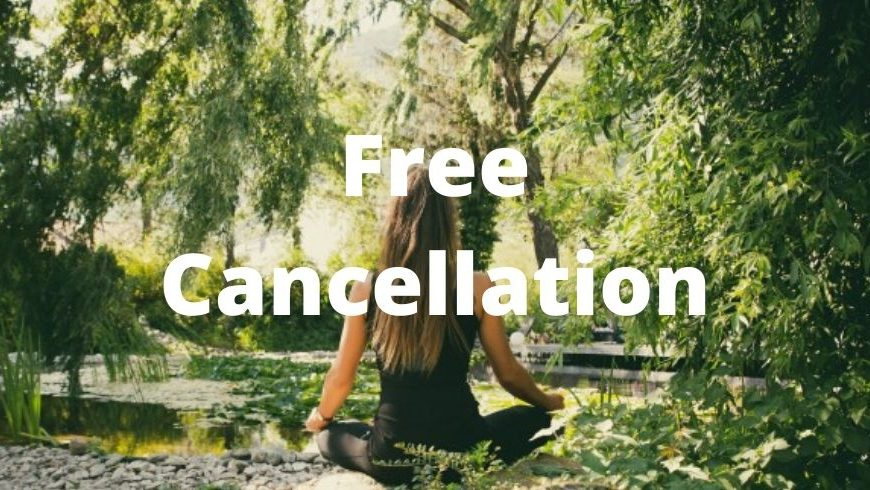 free-cancellation
